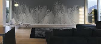 Canali Drapery studio  Interior design designer collections wallpaper in mcallen texas (5).jpg