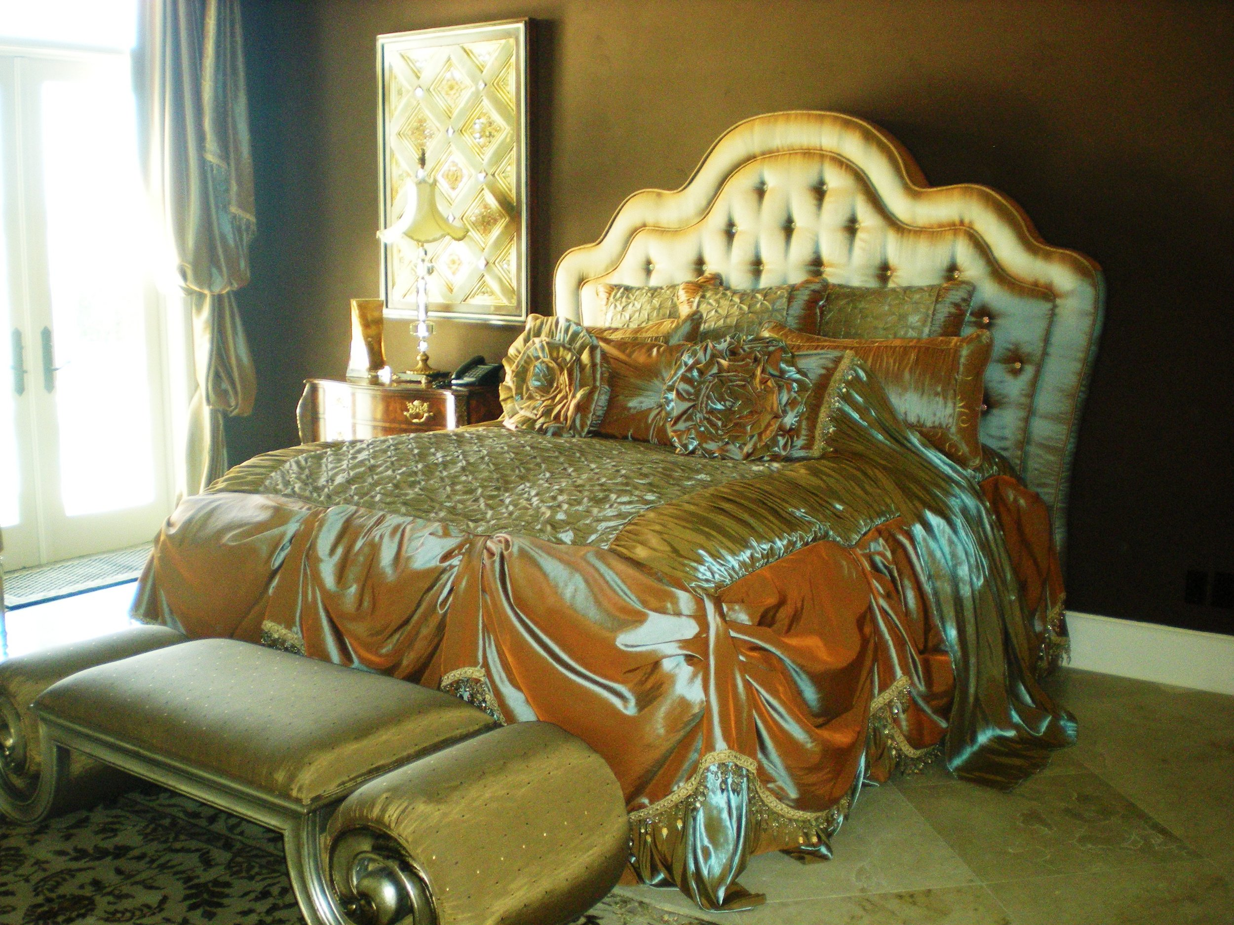 alejandra-canales-interior-designer-luxury-beding custom-made mcallen-texas (4).JPG