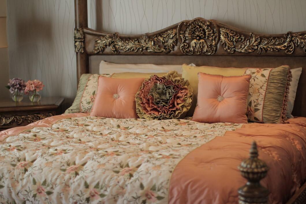 alejandra-canales-interior-designer-luxury-beding custom-made mcallen-texas (13) (1).jpg