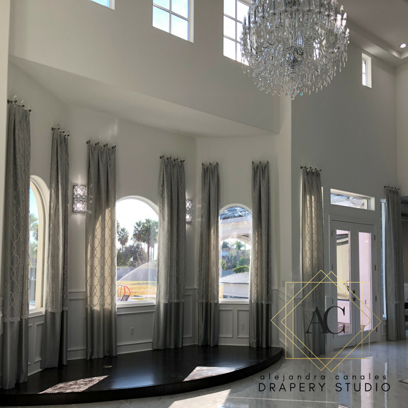 custom-design-draperies-mcallen-texas.jpg