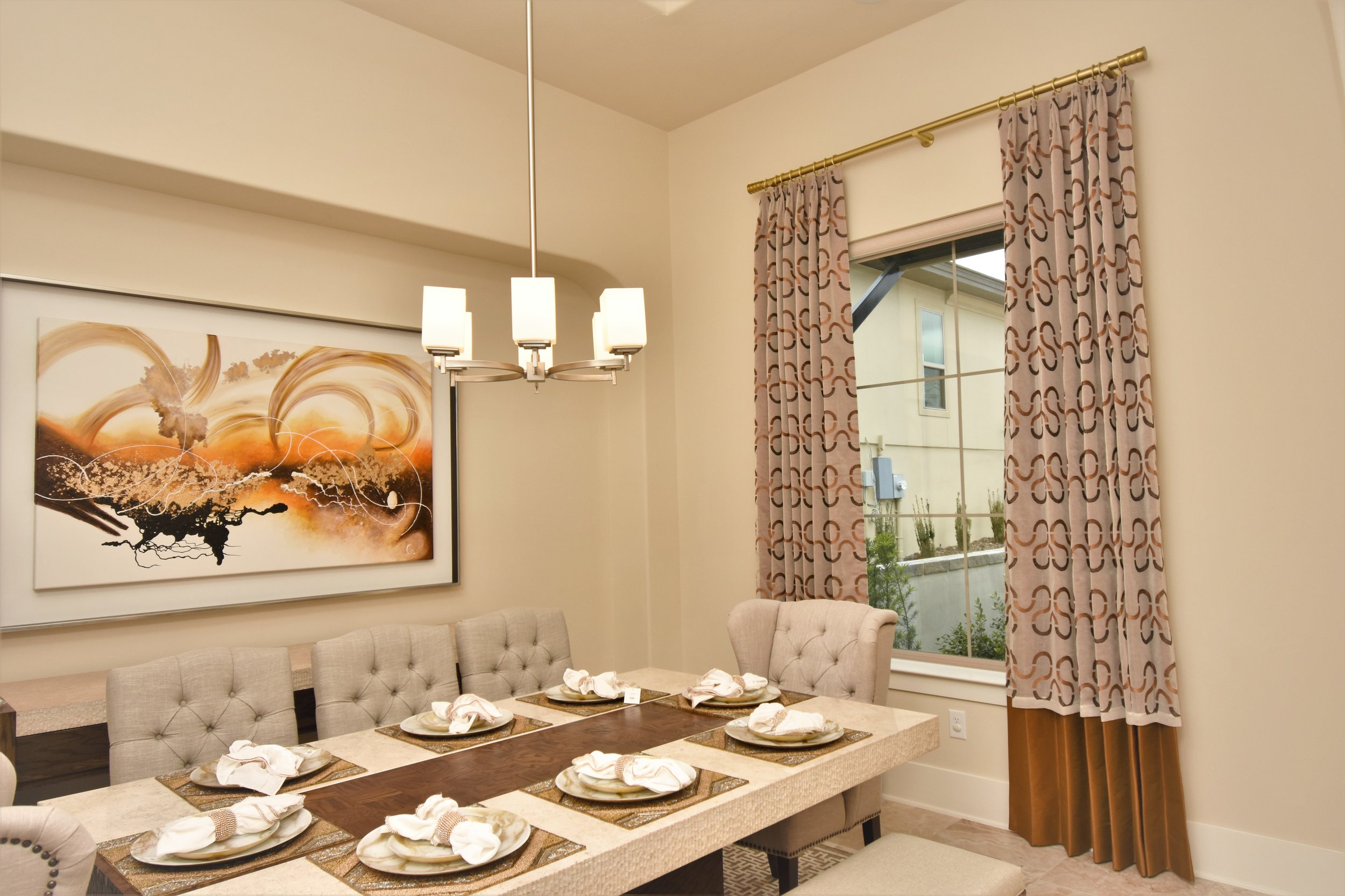 Custom Design Window Treatments by Alejandra Canales Ac Design Studio Custom Drapes and Shades Motorized Window coverings in McAllen Texas (9).JPG