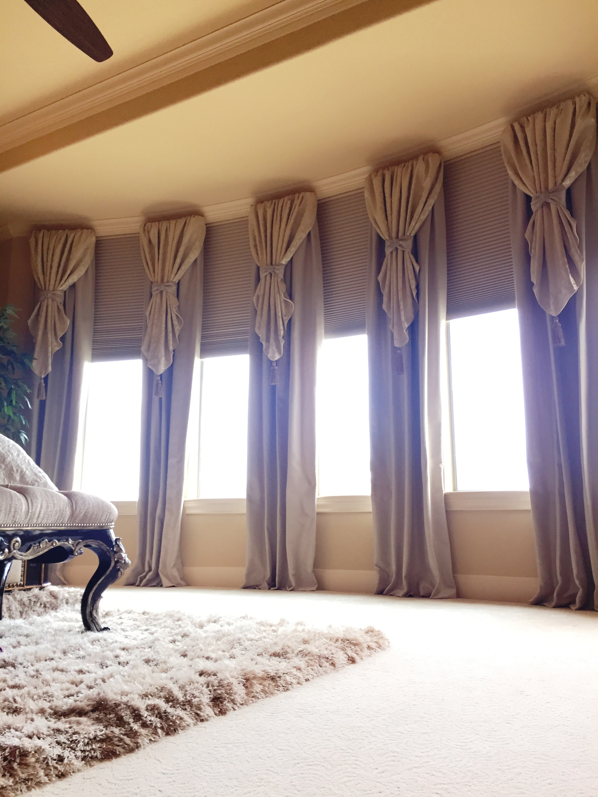 custom-window-treatments-made-to-measure-custom-drapes-professional-drapery-workroom.JPG