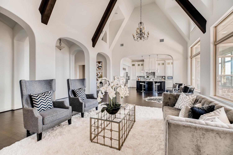 7847 Vanity Hill San Antonio-large-003-4-Living Room-1500x1000-72dpi.jpg