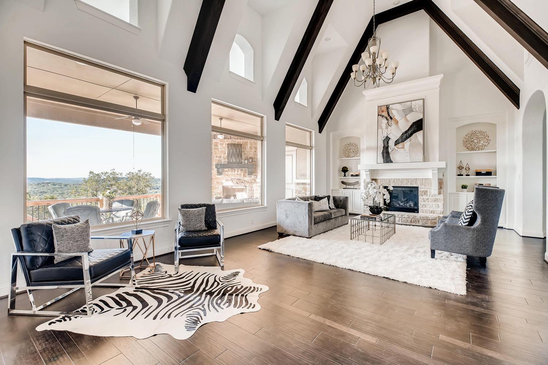 7847 Vanity Hill San Antonio-large-006-5-Living Room-1500x1000-72dpi.jpg