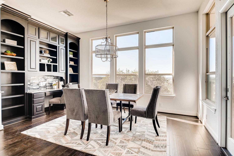 7847 Vanity Hill San Antonio-large-008-10-Dining Room-1500x1000-72dpi.jpg
