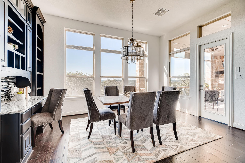 7847 Vanity Hill San Antonio-large-009-7-Dining Room-1500x1000-72dpi.jpg