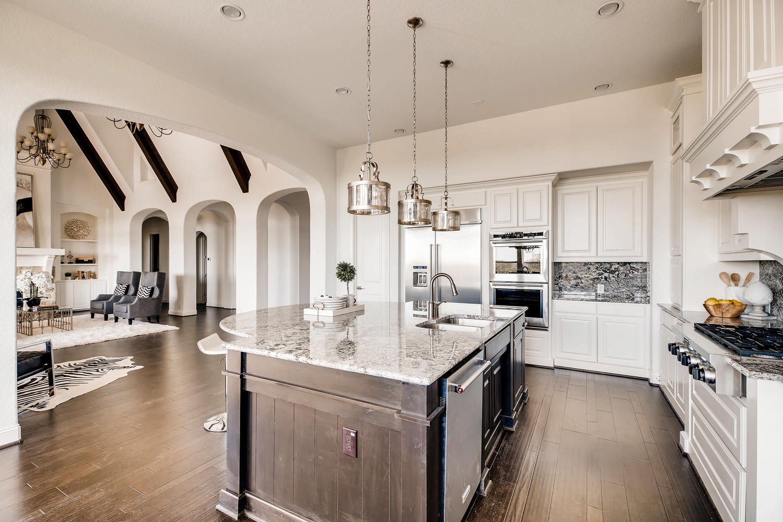 7847 Vanity Hill San Antonio-large-011-21-Kitchen-1500x1000-72dpi.jpg