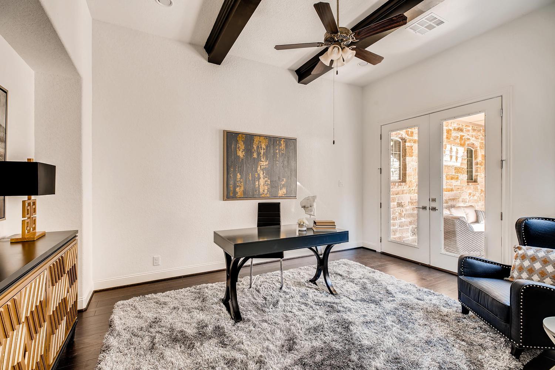 7847 Vanity Hill San Antonio-large-019-12-Office-1500x1000-72dpi.jpg