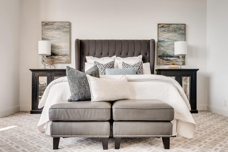 7847 Vanity Hill San Antonio-large-021-19-Master Bedroom-1500x1000-72dpi.jpg