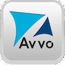 Avvo Profile