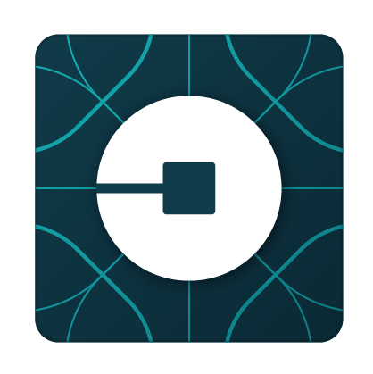 Uber - DFW
