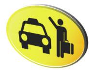 cab4me taxi finder.jpg