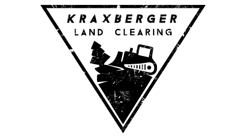 KRAXBERGER Land Clearing LOGO.png