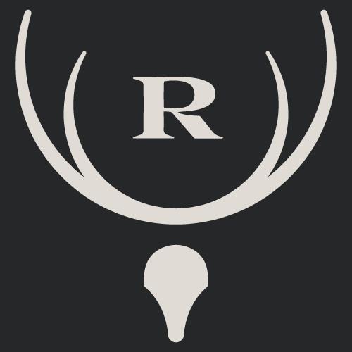 daughtercreative_rattlestick_logo..png