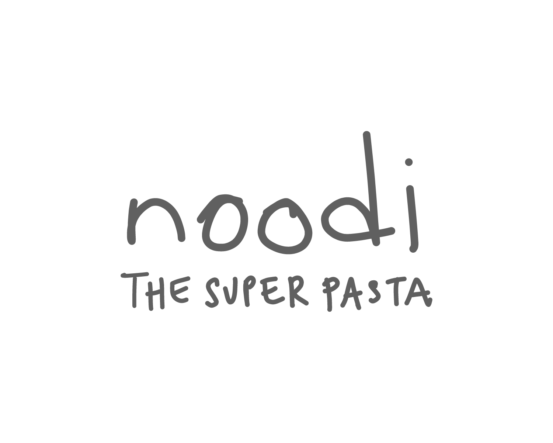 daughtercreative_gaby_noodi_logo.png