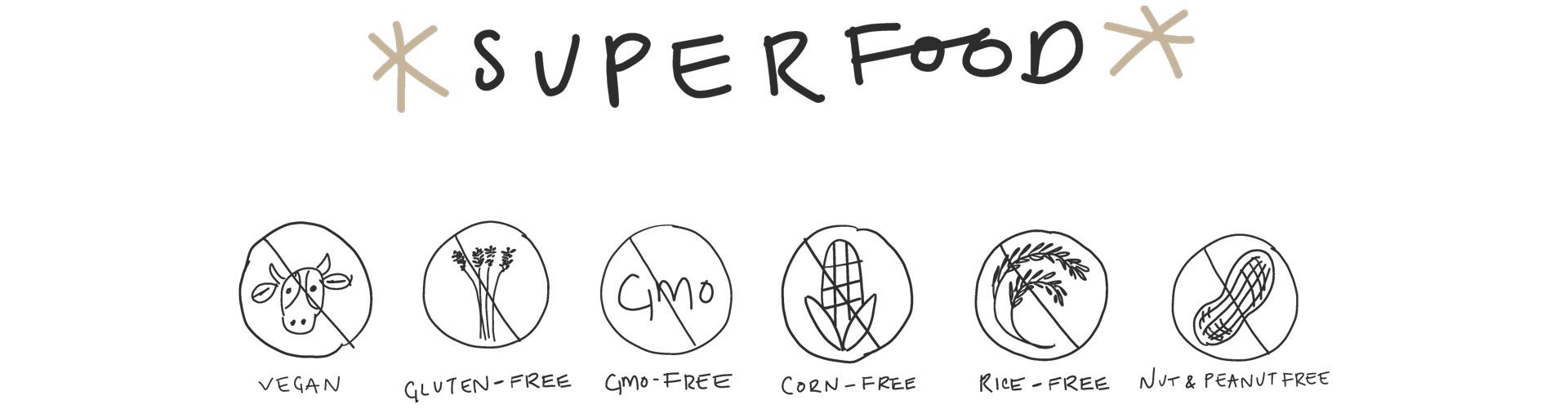 daughtercreative_gaby_noodi_superfood_logo.jpg