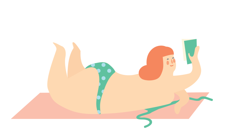 daughtercreative_swimco_illustration_02.png