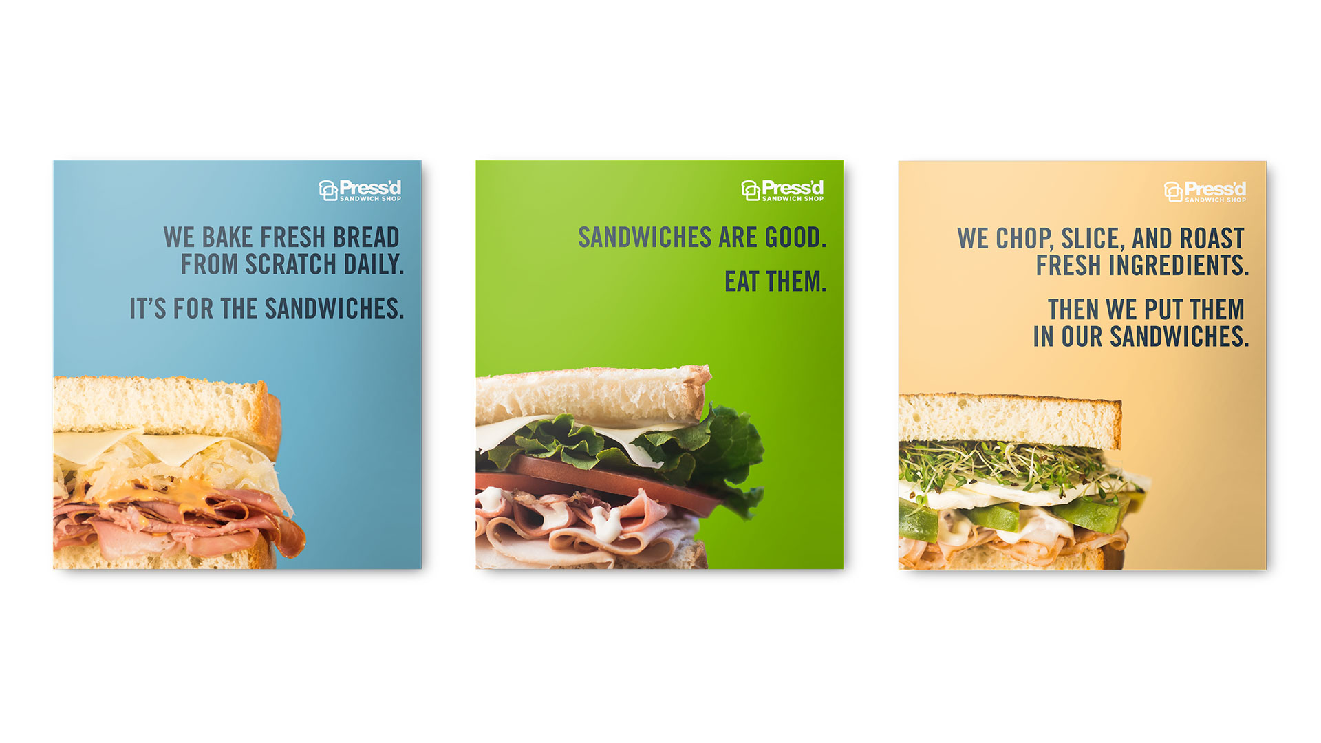 daughtercreative_press'd_sandwichposters.jpg