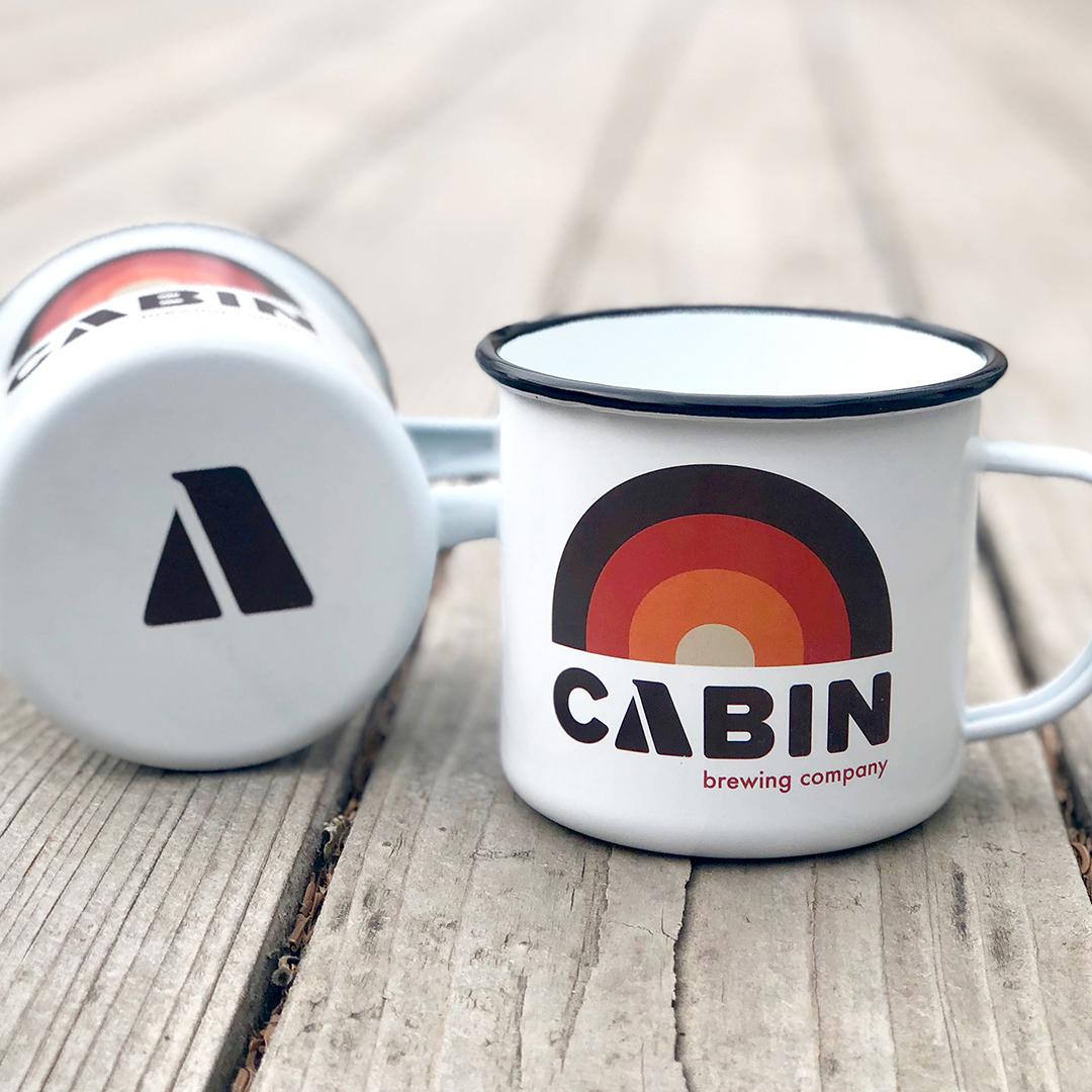 daughtercreative_cabinbrewingcompany_mugs.png