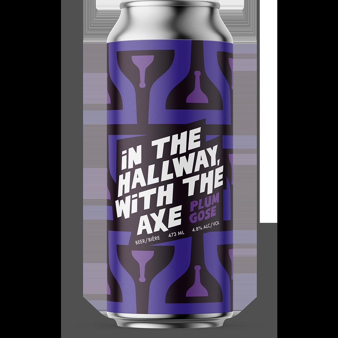 Can_HallwayAxe.png