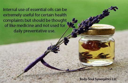 bodysoulsynergetics-Internal-use-of-oils2.png