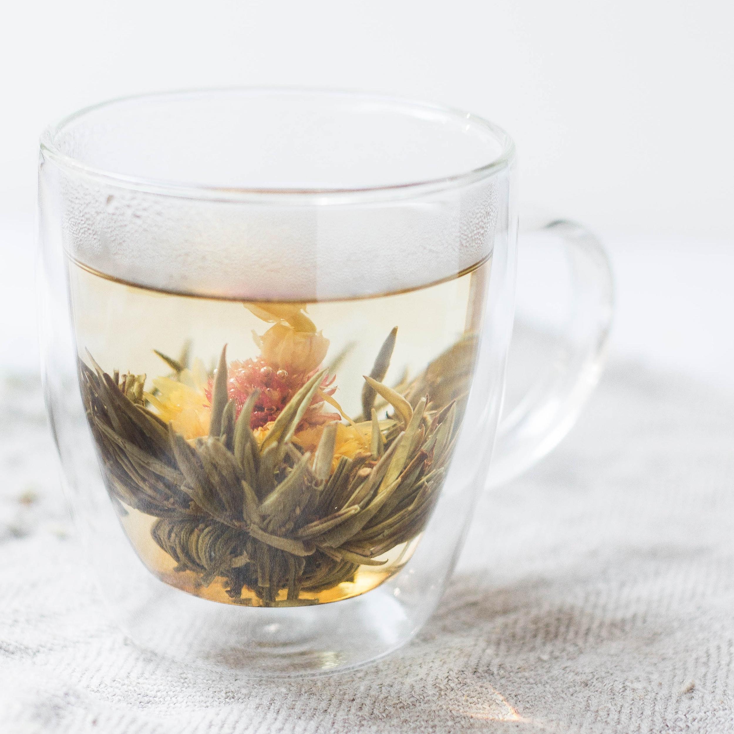 pretty tea.jpg
