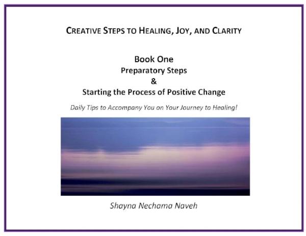 Creative-steps-to-healing-bodysoulsynergetics.jpg