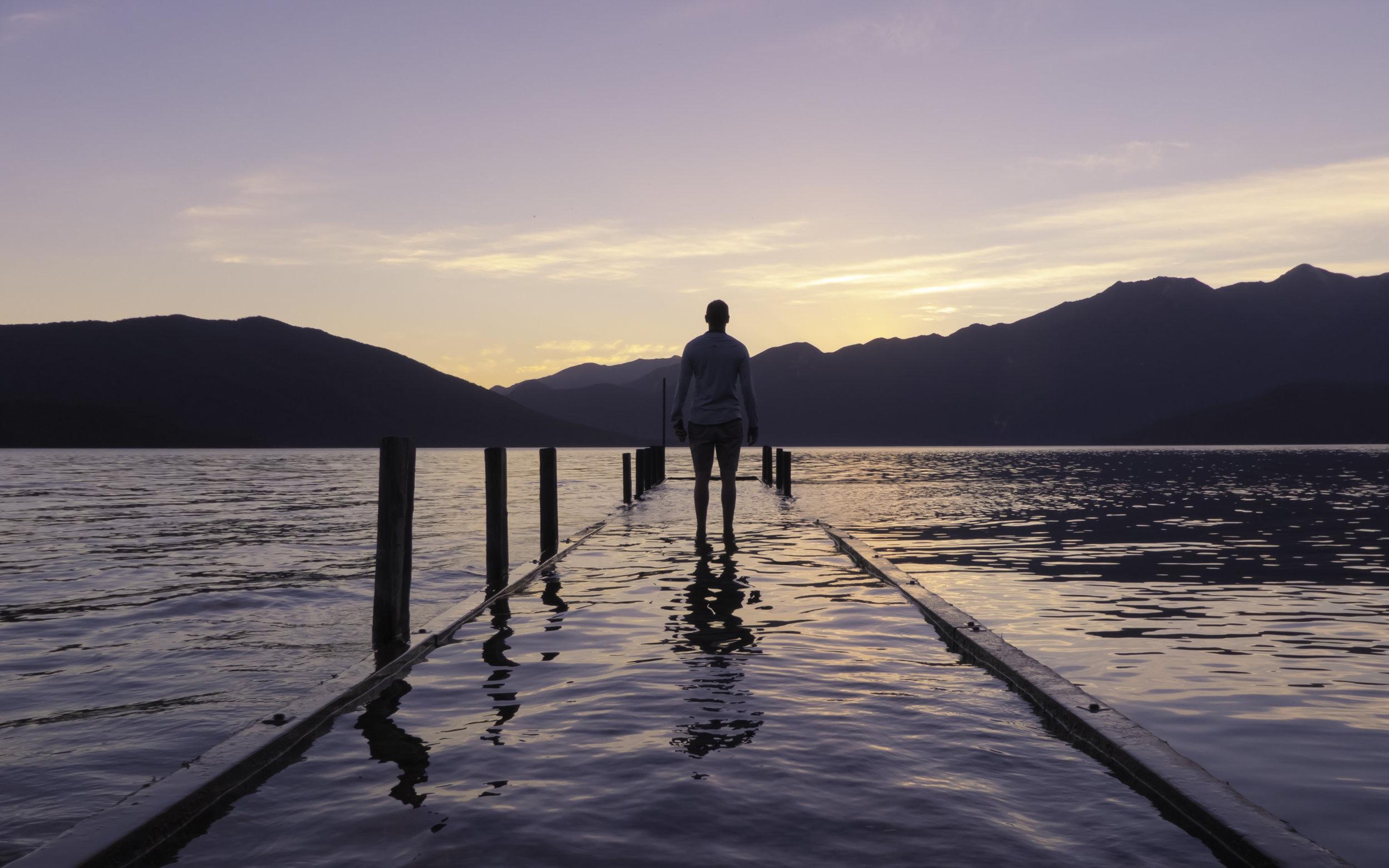 healing-energy-bodysoulsynergetics