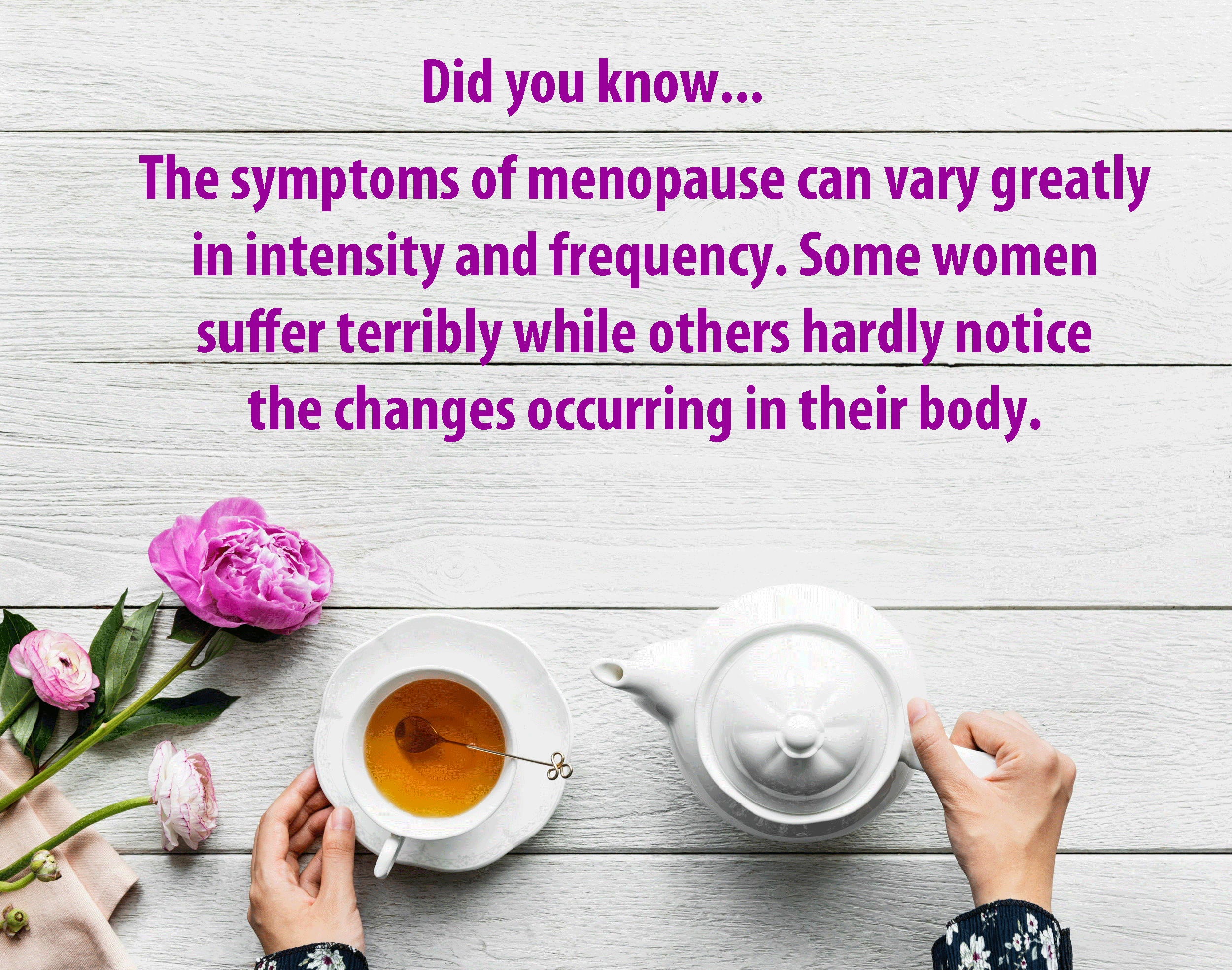 symptoms-of-menopause.png
