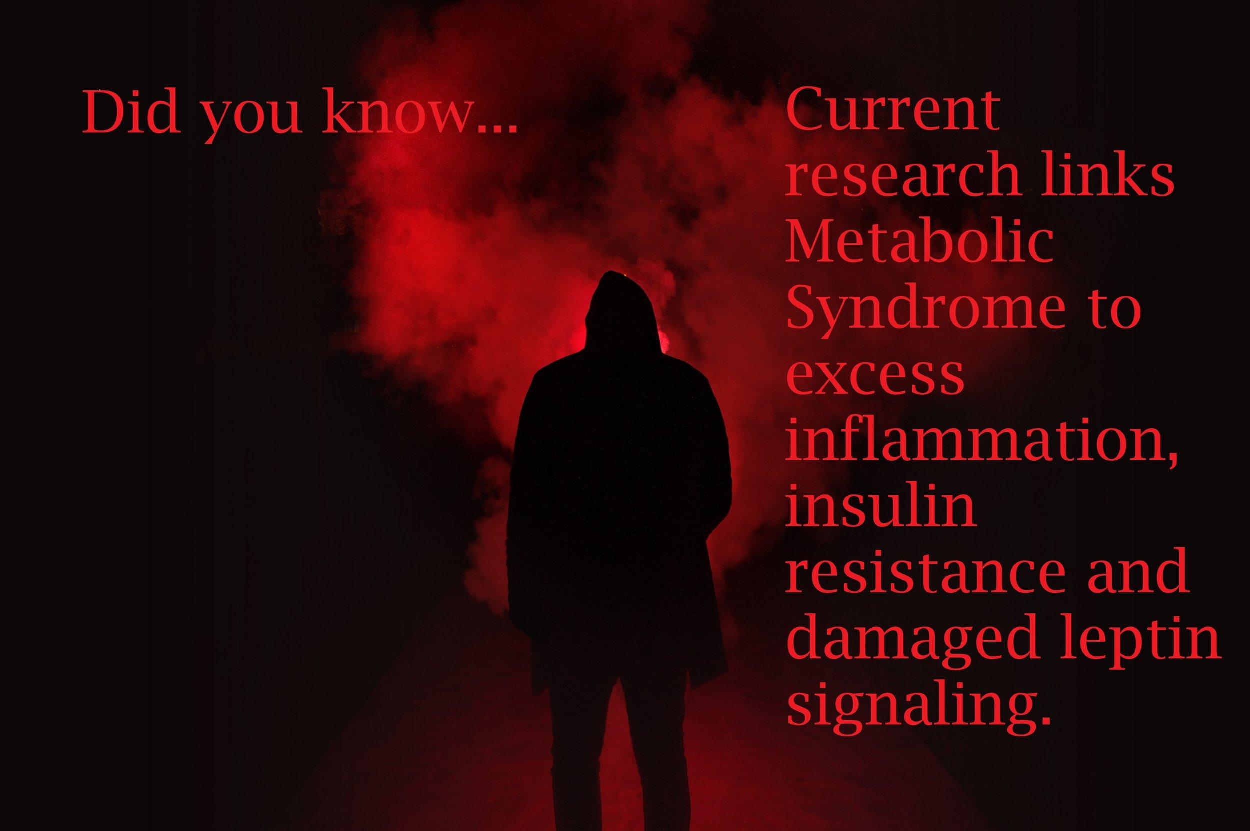 Metabolic-Syndrome.jpg