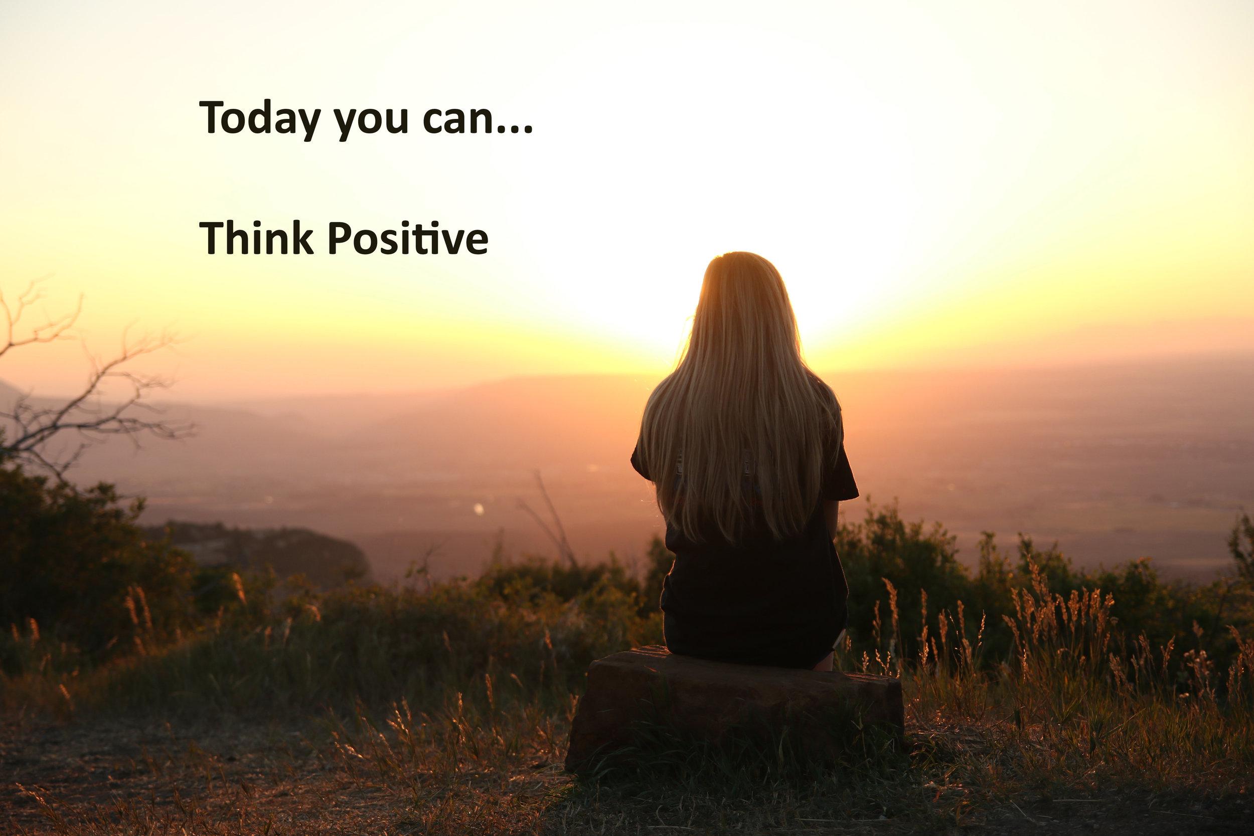 Think Positive.jpg