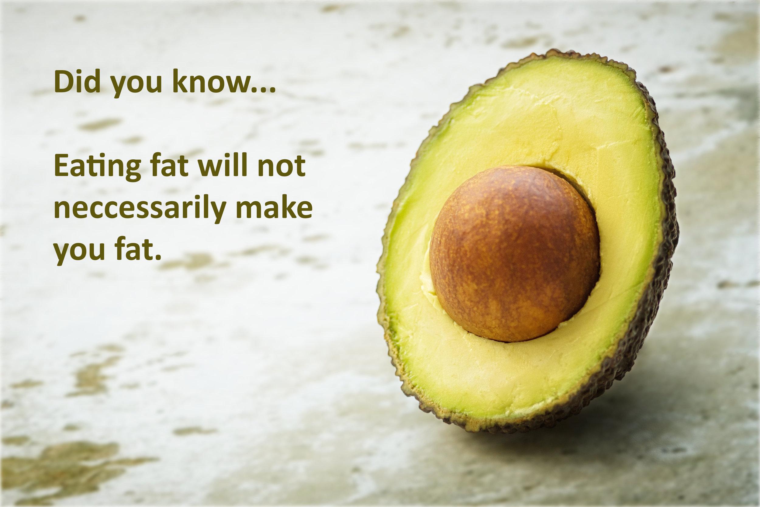 Good fat.jpg