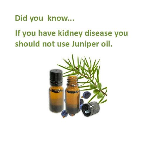 Kidney Disease Essential Oils Body Soul Synergetics