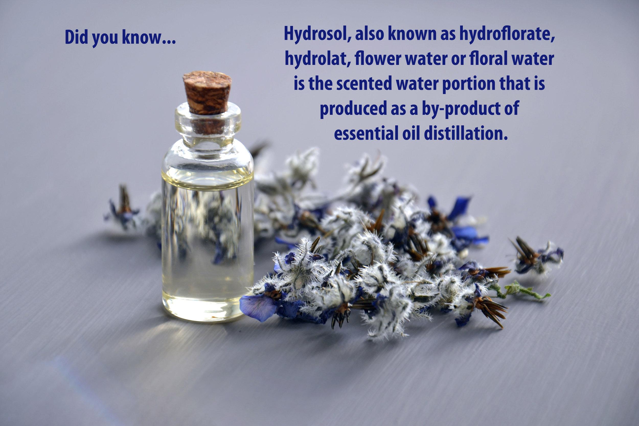 floral water.jpg