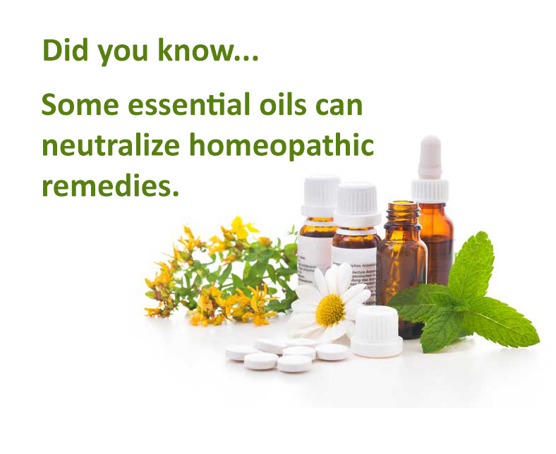 essential oils and homeopathic remedies.jpg