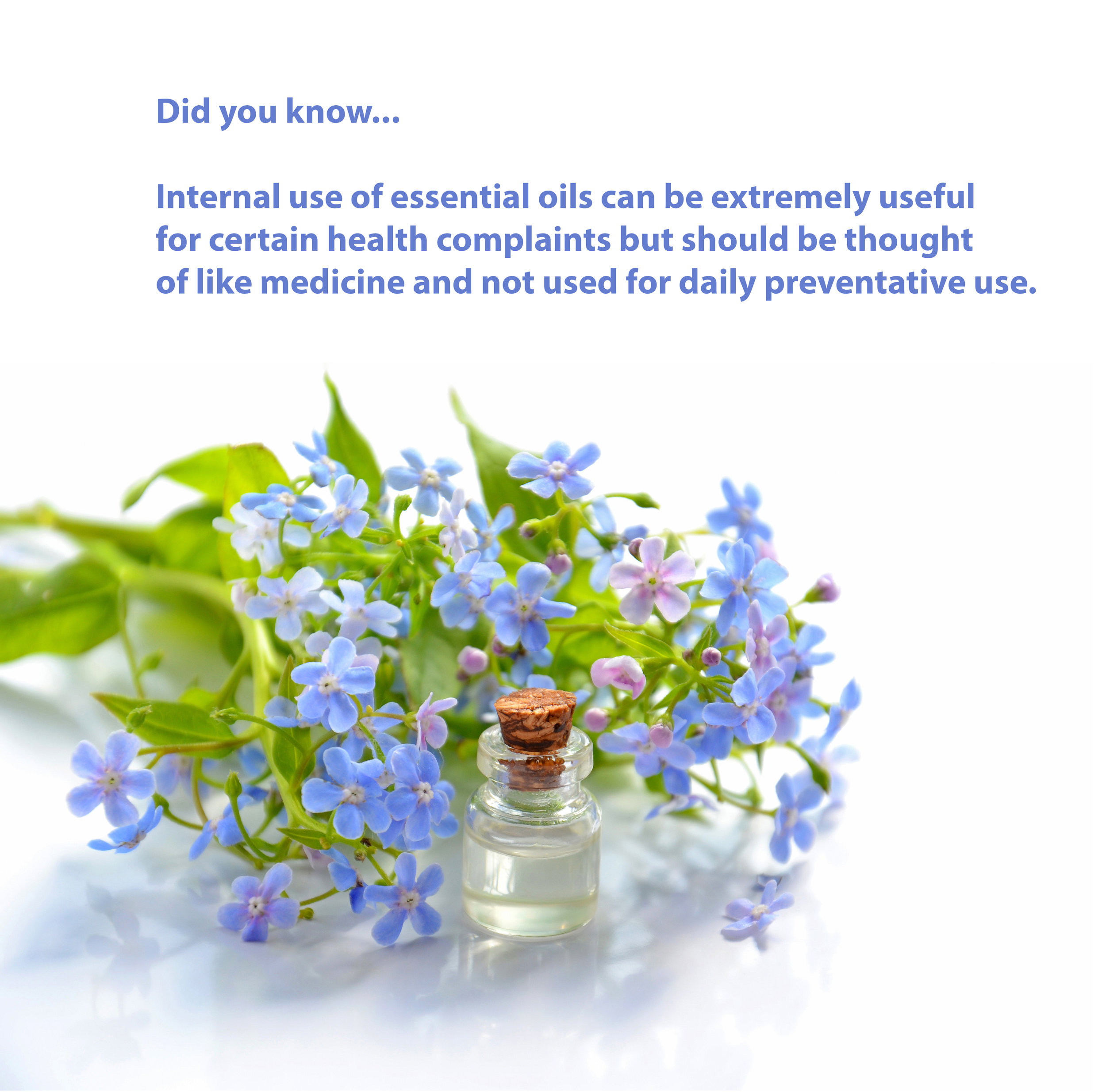 Internal use of oils3.jpg