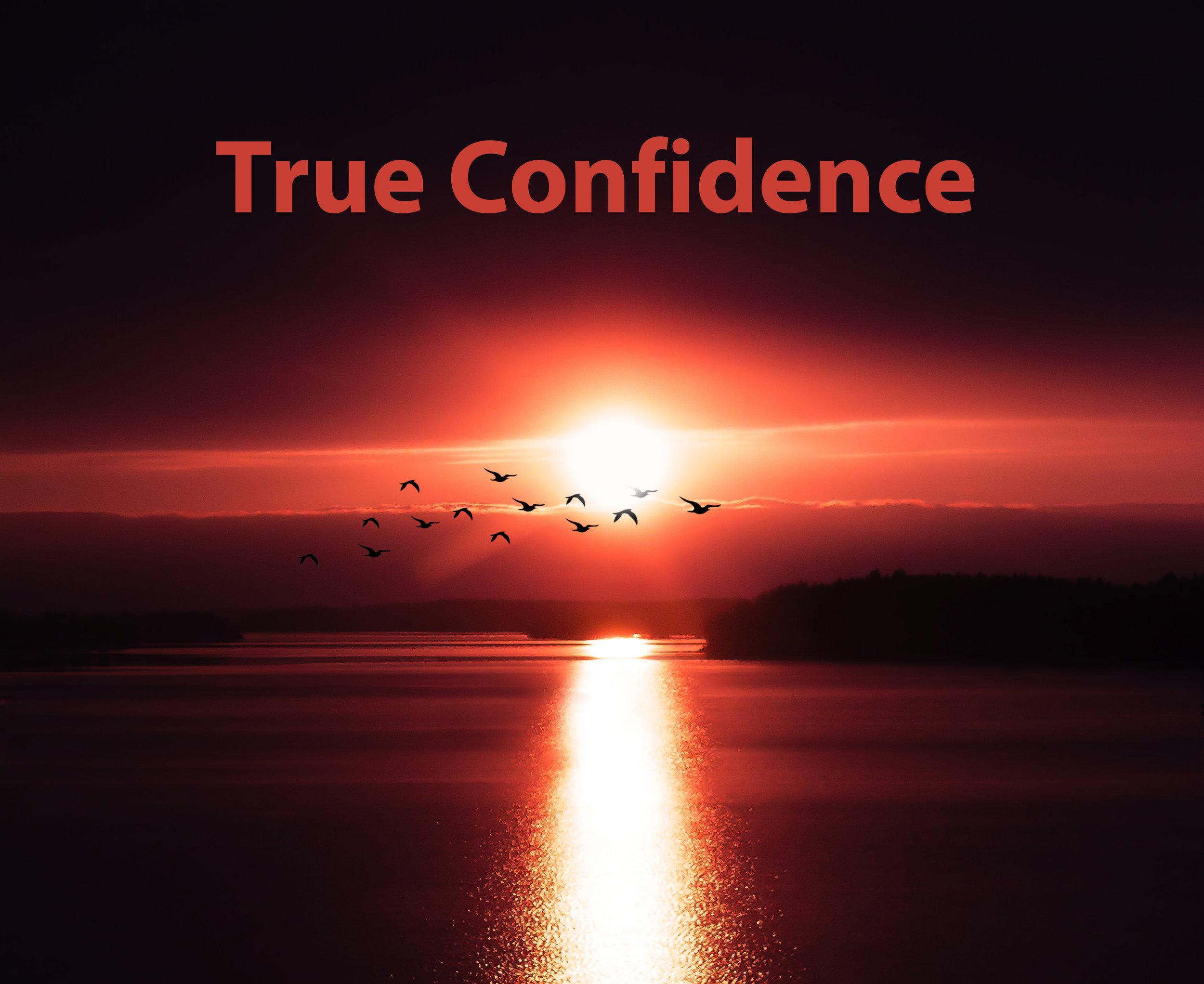 true-confidence.jpg