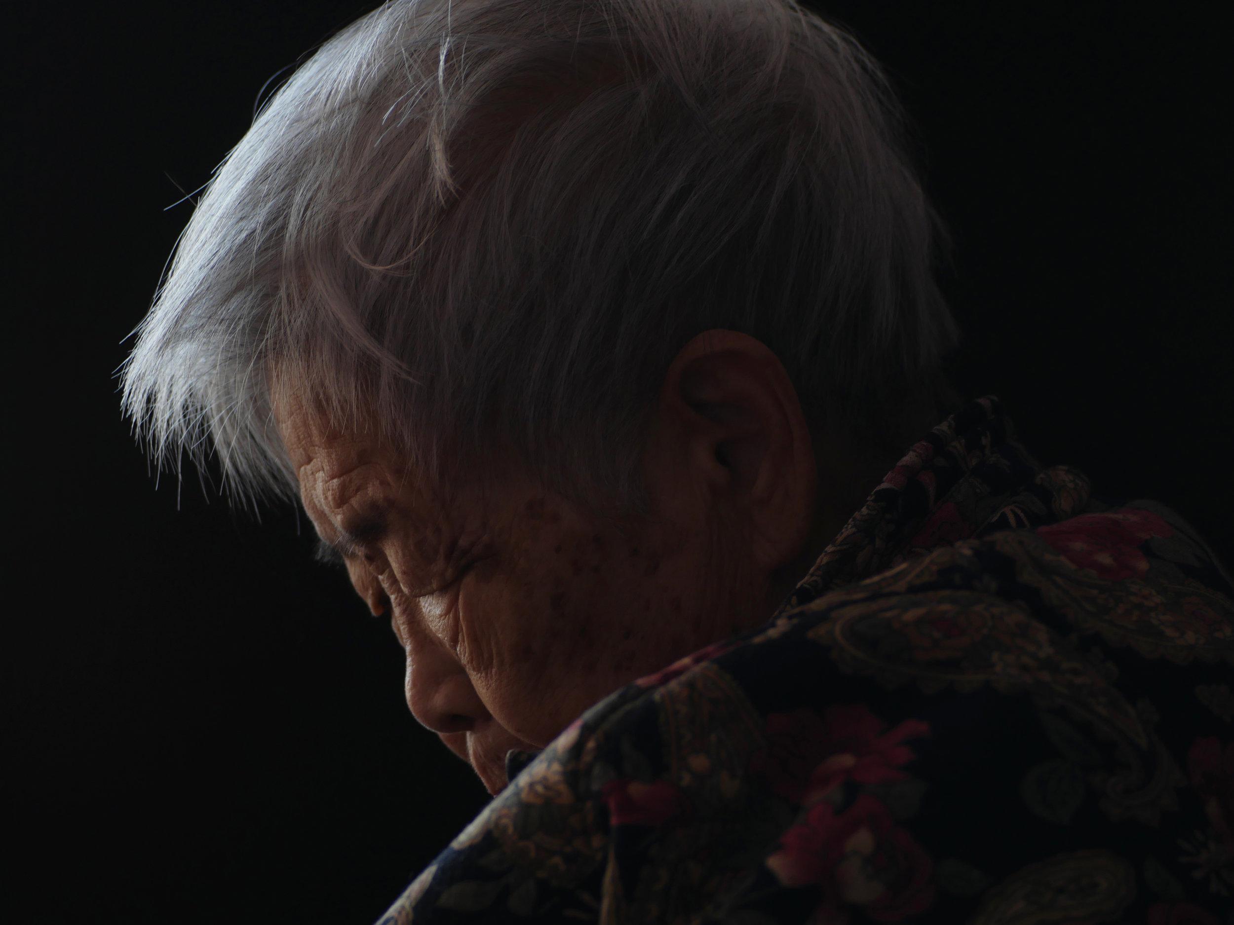 雷素云+剧照2.JPG
