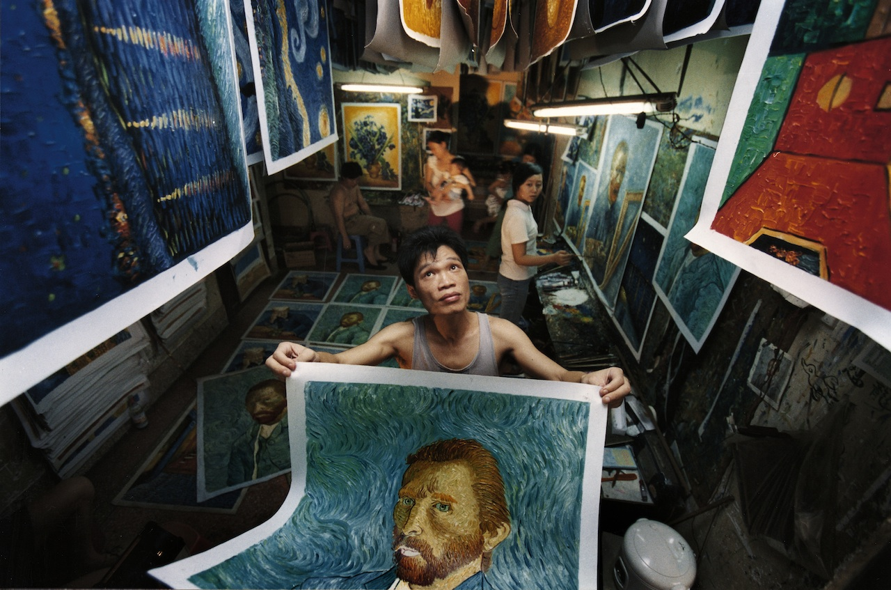 China'svanGogh02.jpg