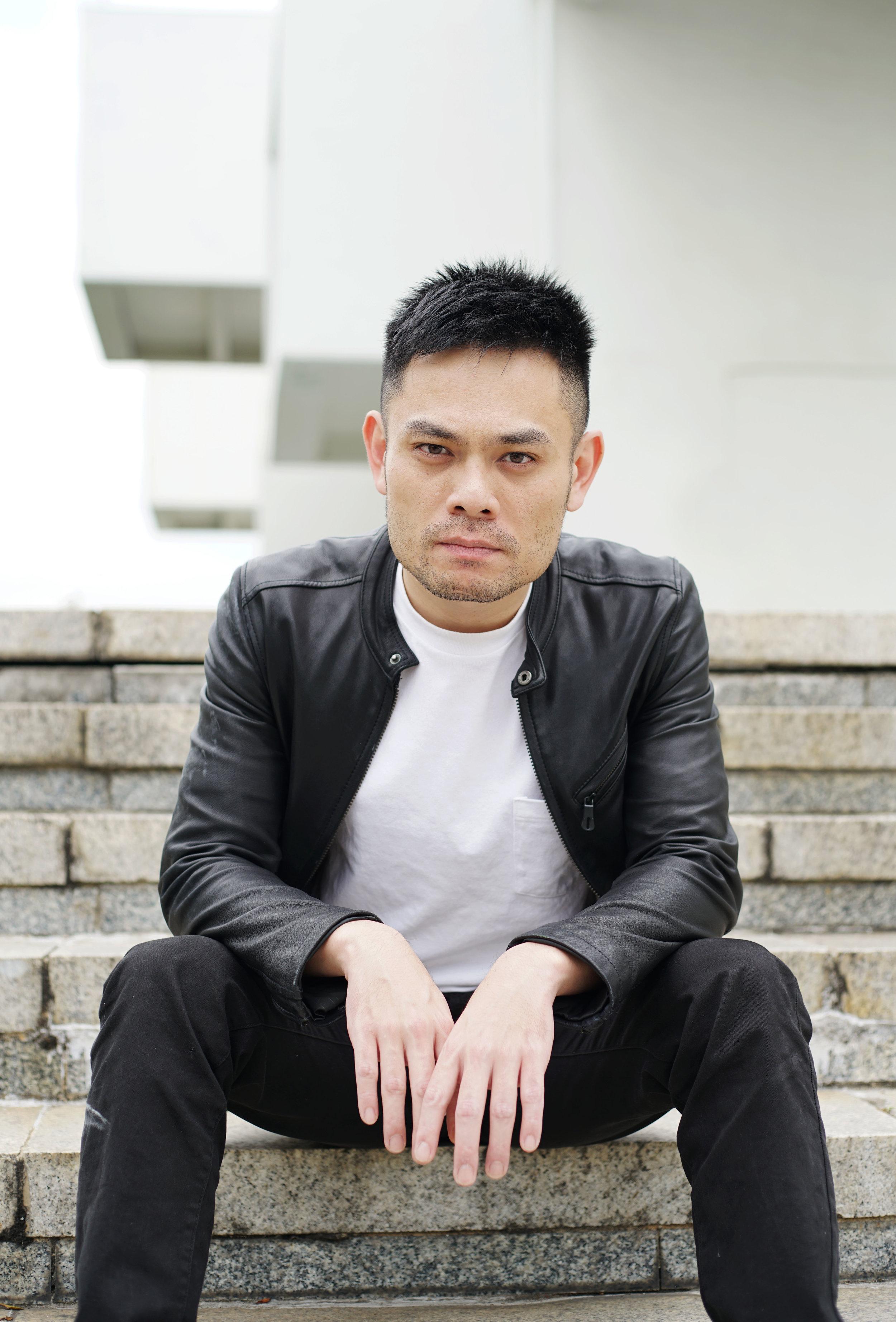 導演照-0.JPG
