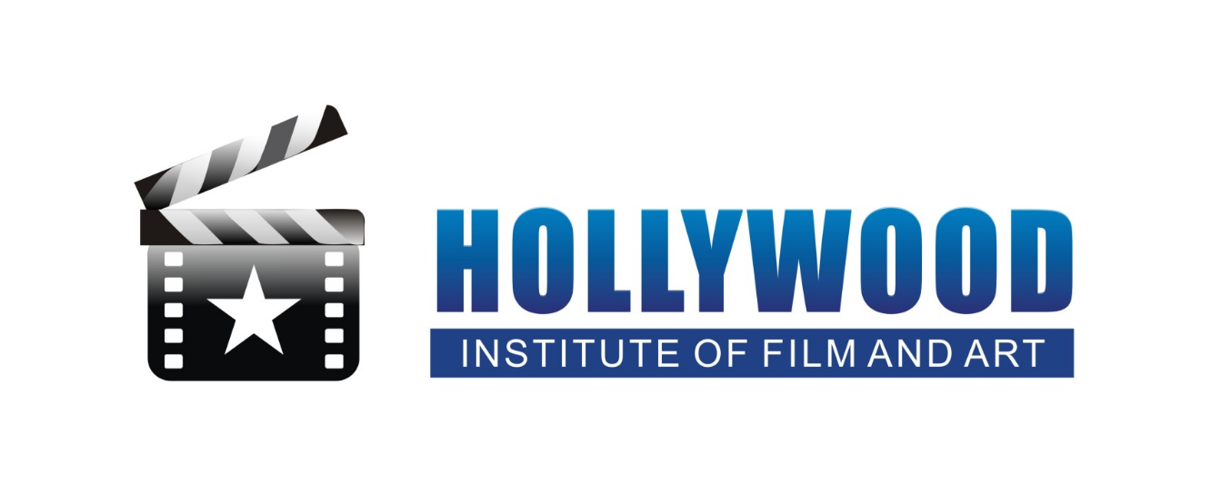 Hollywood Institute of Film and Art Logo.png