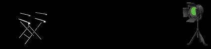 CHGL-logo-web.png