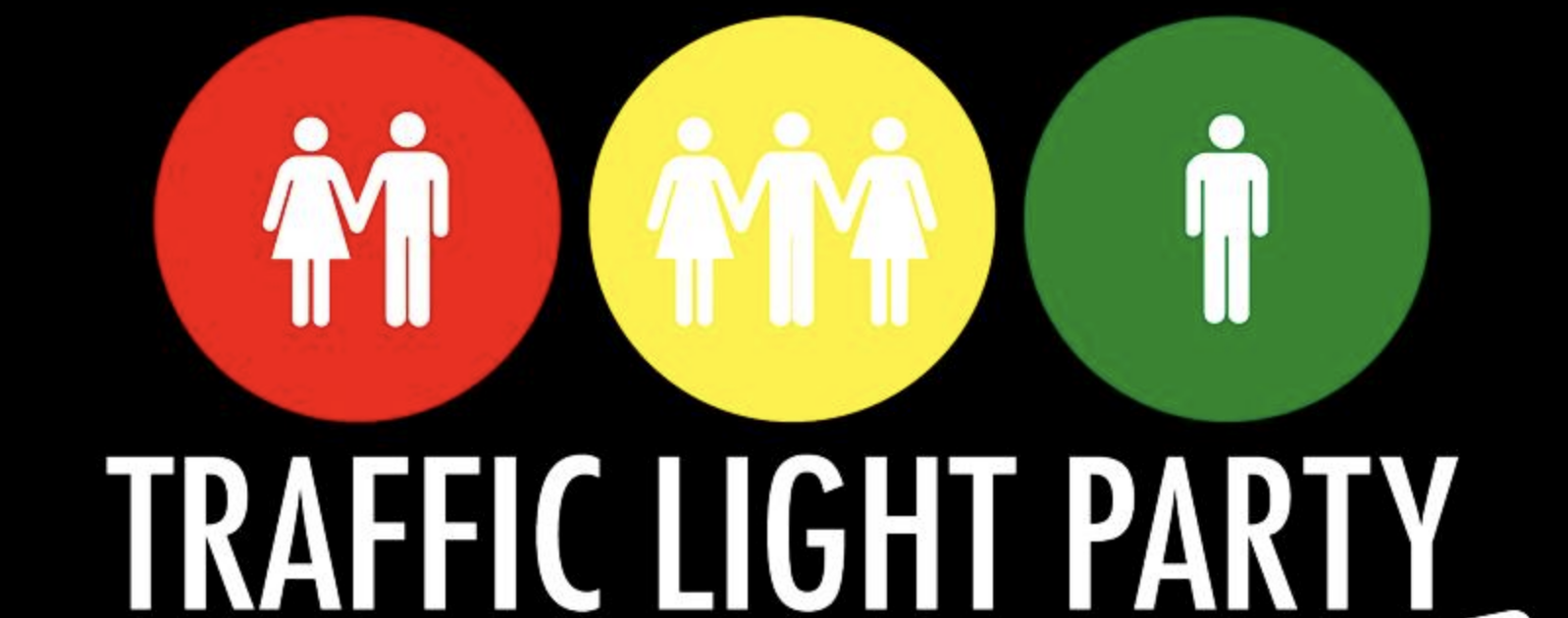 Stoplight Party.png
