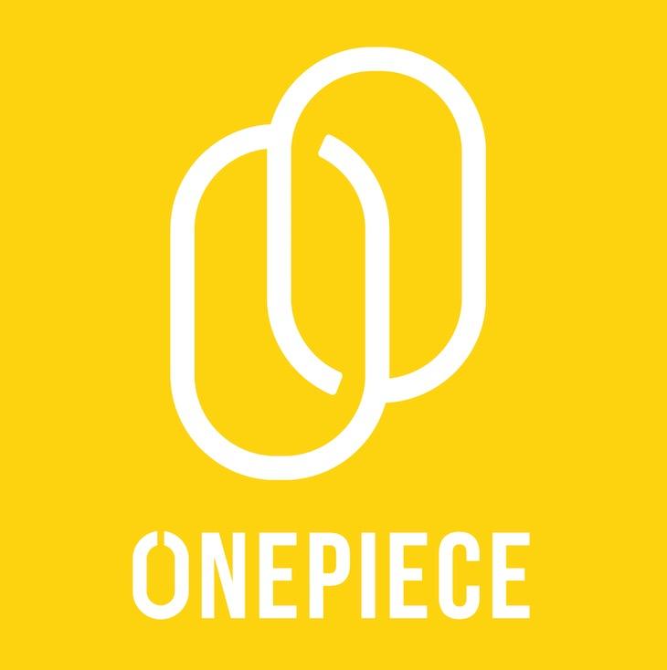 OP_Yellow.jpg