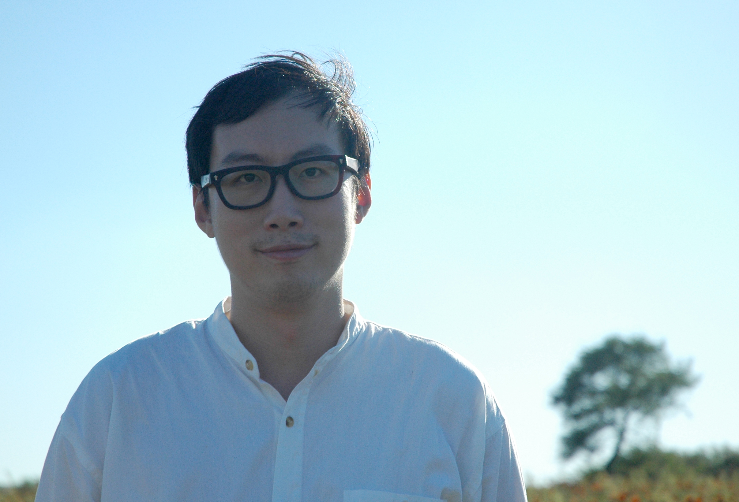 Rui Yao - Rui Yao is a Chinese writer, screenwriter and director. He is an Associate Professor at Guangzhou University and currently a Visiting Scholar at UCLA. He has written 8 scripts for film and TV, including Lin Shi Yan Yuan (2017) and Angry Kid(2013). Rui has been a fellow of Kyoto Filmmakers Lab at the 2009 Kyoto Historica International Film Festival, fellow of Berlinale Talent Campus at the 2009 Berlin International Film Festival, and fellow of Asian Film Academy at the 2008 Busan International Film Festival.