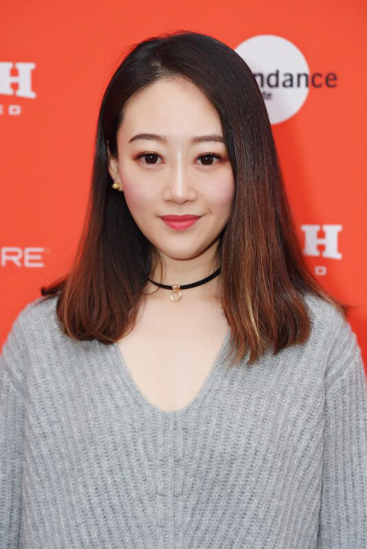 """Rachel Song - Rachel Song is a bilingual independent film producer, on Variety's """"10 Producers to Watch 2018,"""" and founder & president of XS Media. She started her entertainment career as a producer for the renowned theatre director Tian Qinxin. Over the past few years she has expanded her professional career with global companies such as IM Global and Kylin Pictures. She recently produced feature film A Kid Like Jake (2018) starring Jim Parsons, Claire Danes, and Octavia Spencer with That's Wonderful Productions and Burn Later Pictures. She also worked on the Sundance Award winning film Nancy (2018)."""