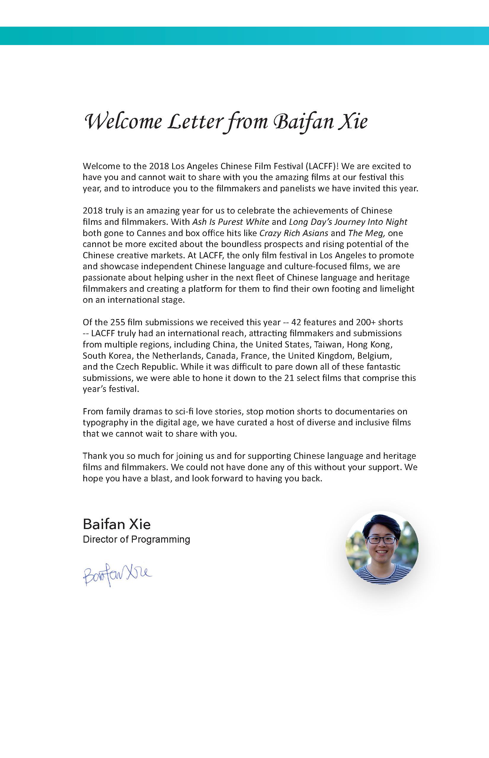 lacff-program-2018_Page_03.jpg