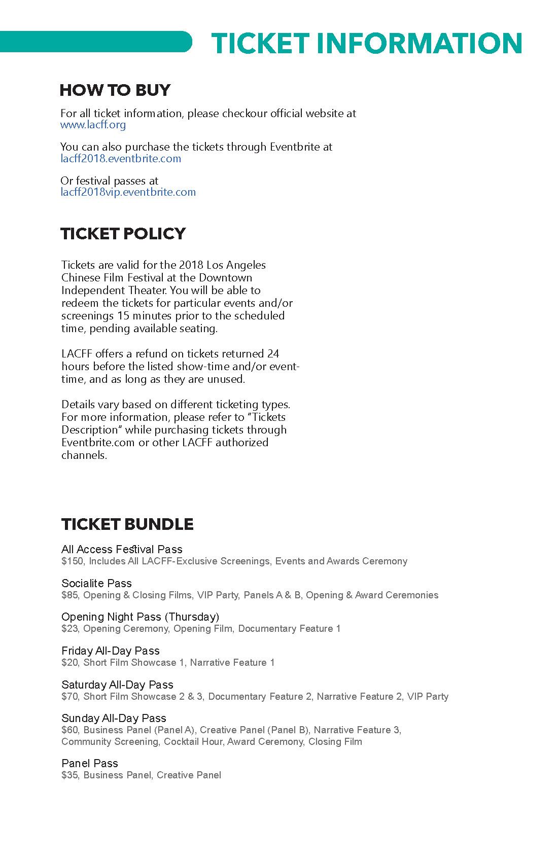 lacff-program-2018_Page_37.jpg