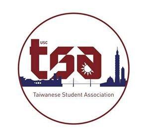 TSA logo.jpg