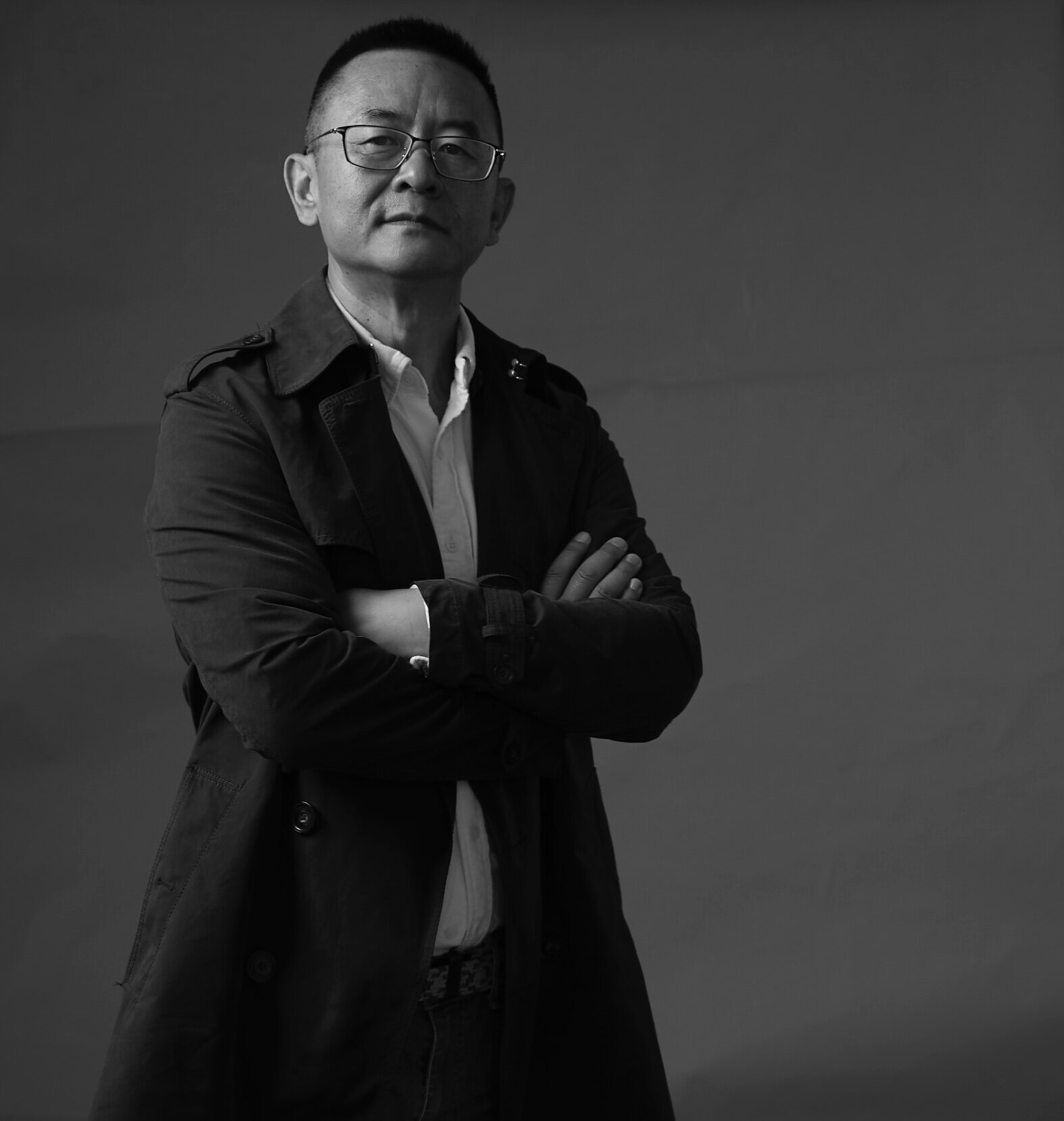 Hao Zhou   ZHOU Hao is a documentary filmmaker who has worked as a journalist for more than a decade, producing documentaries since 2001. ZHOU's works have won awards and been screened at film festivals around the world more than a hundred times. His 2014 film Cotton won Best Documentary at the 51st Golden Horse Film Festival. ZHOU's 2015 film,  The Chinese Mayor , won the Special Jury Award for Unparalleled Access at the 31st Sundance Film Festival, as well as Best Documentary at the 9th Asian Film Awards, and won Zhou the Best Documentary award for the second time in a row at the 52nd Golden Horse Film Festival.